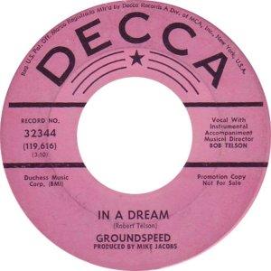 groundspeed-mass-68