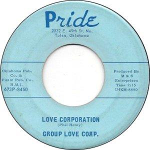 group-love-corp-ok-67