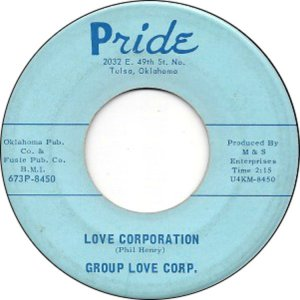 group-love-corp-ok-67