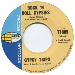 gypsy-trips-calif-65