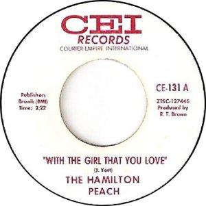 hamilton-peach-68