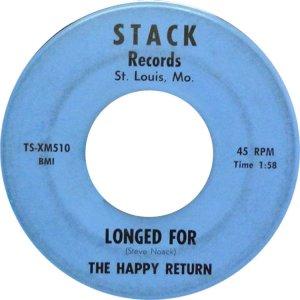 happy-return-mo-67