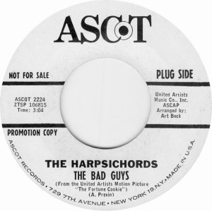 harpsichords-66