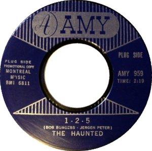 haunted-66