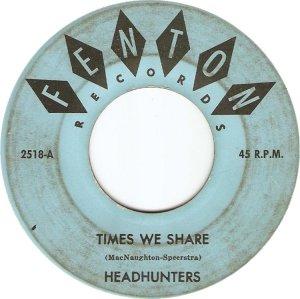 headhunters-mich-67