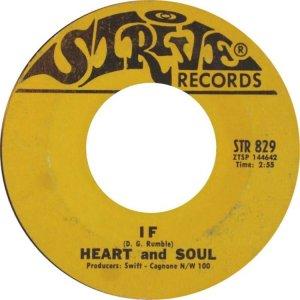 heart-soul-ny-67