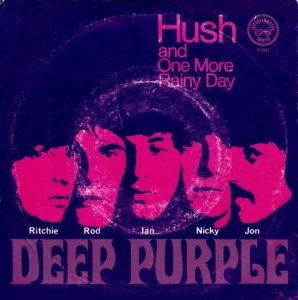 heavy-metal-1968-deep-purple
