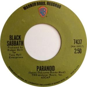 heavy-metal-1970-black-sabbath