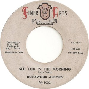 hollywood-argyles-calif-61