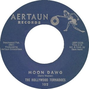 hollywood-tornadoes-63-01-a