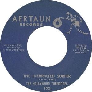 hollywood-tornadoes-63-01-b