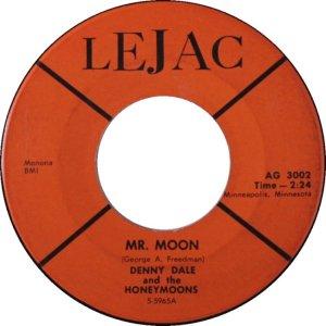 honeymoons-minn-65