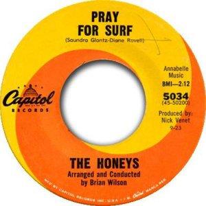 honeys-63-01-a