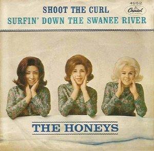 honeys-63-02-a