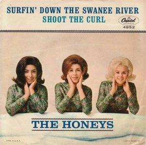 honeys-63-02-b