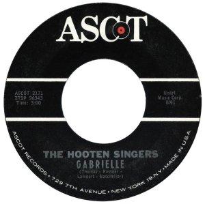 hooten-singers-65