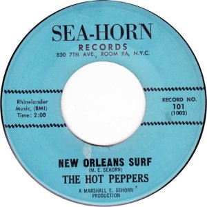 hot-peppers-63-01-a