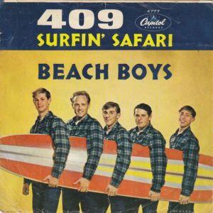 hot-rod-1962-beach-boys