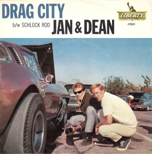 hot-rod-1963-jan-and-dean