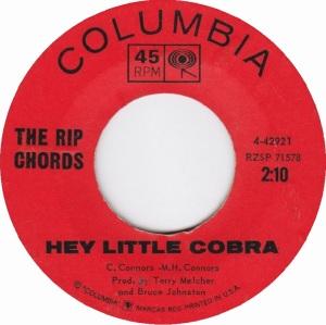 hot-rod-1963-rip-chords