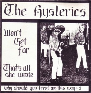 hysterics-calif-66-add-ps