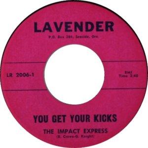 impact-express-66