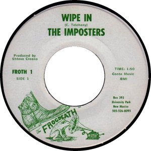 imposters-new-mex-65