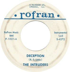 intruders-66-a
