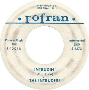 intruders-66-b