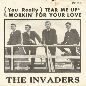invaders-nc-66-add
