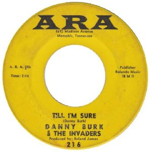 invaders-tenn-65