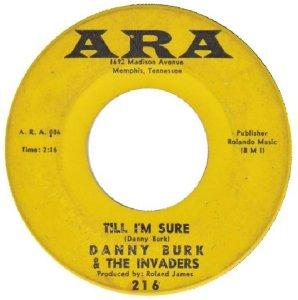 invaders-tenn-65