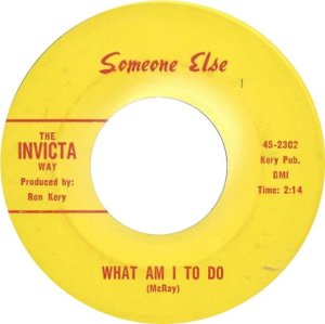 invicta-way-texas-68-new-a-diff-group-name-a