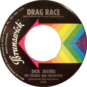 jacobs-dick-64-01-a