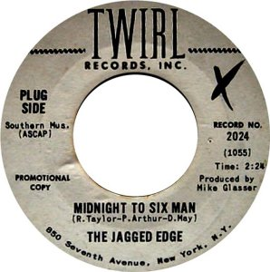 jagged-edge-ny-66