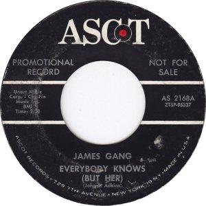 james-gang-georgia-64