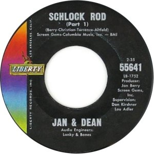 jan-and-dean-63-01-a