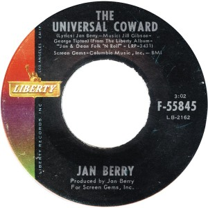 jd-barry-65-10-29-b