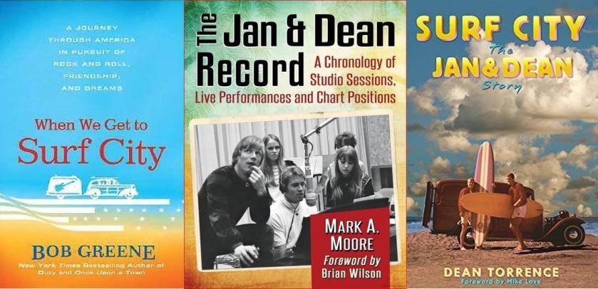 jd-books