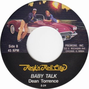 jd-torrence-83-02-c