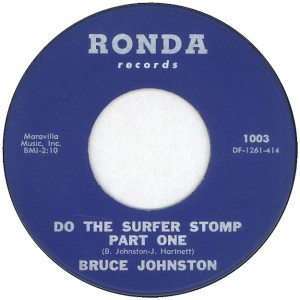 johnston-bruce-62-01-a