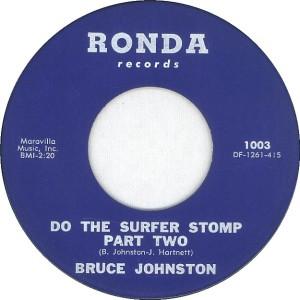 johnston-bruce-62-01-b