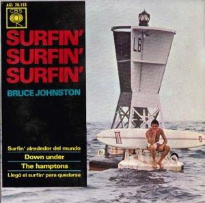 johnston-bruce-63-01