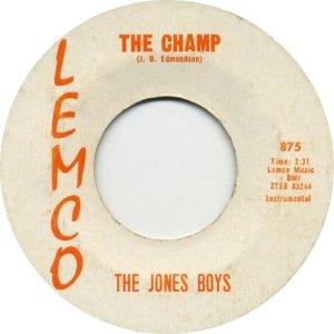 jones-boys-ky-63