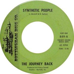 journey-back-va-67