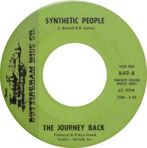 journey-back-va-67