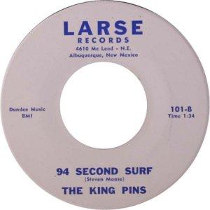 king-pins-65-01-b