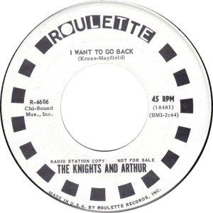 knights-arthur-65
