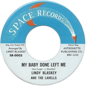 lavellss-new-mex-66