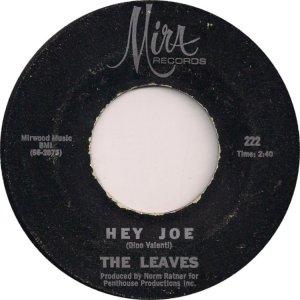 leaves-66